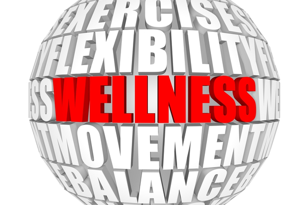 CanadianHealth and Wellness Insurance.