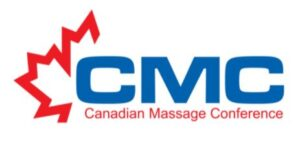 Canadian Massage Conference